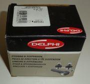 Lagerung Stabilisator DELPHI TD524W Ersatzteile