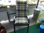 Hochlehner Stuhl