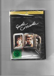 DVD Spanisch Gente Corriente Eine