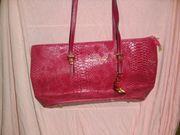 3 Damentaschen ideal für Flohmarkt