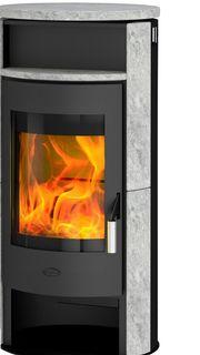 Fireplace kaminofen zu verkaufen