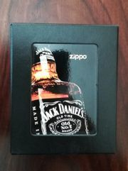 Jack Daniel s Tennessee Whiskey