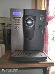 Viesta Eco Pro 200 Kaffeevollautomat