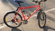 MTB - Mountainbike - Specialized - Rockhopper