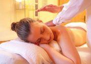 Reiki Massagen NRW - Beauty Place