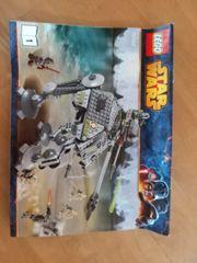 AT AP Lego Star Wars