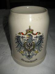 Weizen Bierkrug 0 5 Liter