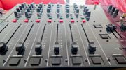 Mischpult Behringer DX 2000 USB