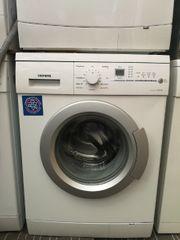 Waschmaschine Siemens kostenlose Lieferung