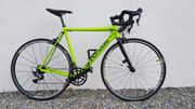 Cannondale Caad 12 - Modell 2018