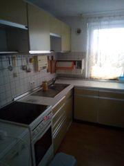 Einbauküche mit Geräten Einzeln oder