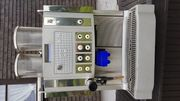 WMF Bistro Classic Kaffeevollautomat