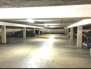 Tiefgarage - Stellplatz - Parkplatz - Garage - Winterquartier
