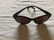 Esprit Sonnenbrille Damen - braun