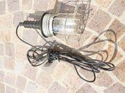 Montagelampe