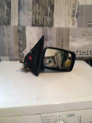 Außenspiegel Ford Fiesta MK 3