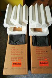 Originalkartons MB Quart 980S