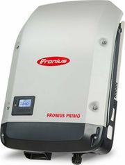 Fronius FRONIUS PRIMO 3 5-1