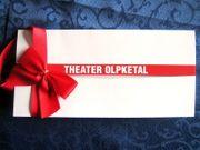Karten für GÜNNA Olpketaltheater Dortmund