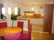 Schöne helle 3-Zimmer-Wohnung provisionsfrei mit