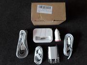 Docking Station für iPhone 3Gs