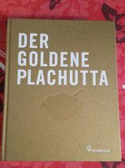 Kochbuch der goldene Plachutta