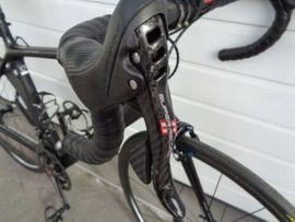 Trek Emonda Carbon Rennrad gr: Kleinanzeigen aus Kiel Damperhof - Rubrik Mountain-Bikes, BMX-Räder, Rennräder