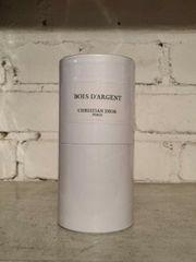 Dior Bois D argent 125ml