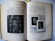 Rarität Gießen 1938 kl Auflage
