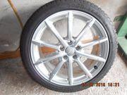org Alufelgen Audi A 4