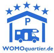 Neueröffnung Wohnmobil- und Caravan-Ganzjahresquartier Dresden