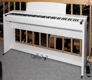 Klavier E-Piano Kawai CL 36