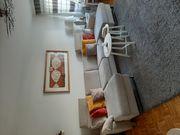 Schillig Couch