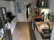 Nobilia Küche Einbauküche Küchenzeile inkl