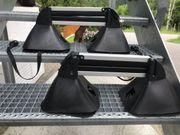 Dachträger zu verkaufen