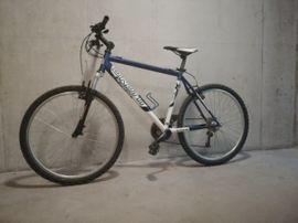 Antik Fahrrad SURSEE in Feldkirch Herren Fahrräder kaufen