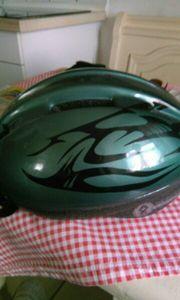Kinder Helm