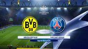 2x Karten BVB gegen PSG
