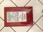 Die Merian Bibel