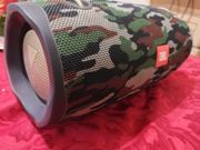 Jbl Xtreme 2 Camouflage Bluetooth