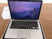 MacBookPro 13 2014 2015