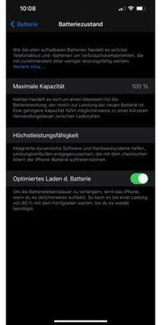 iPhone 12 pro Max zuverkaufen