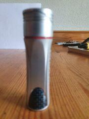 Marlboro Taschenlampe Feuerzeug