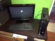 PC sehe Bilder