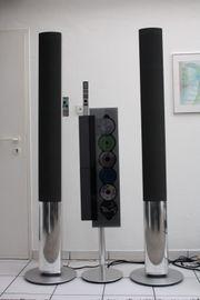 HIFI System Beosound 9000 MKIII