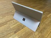 Laptop Microsoft Surface Pro 4