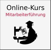 Mitarbeiterführung Onlinekurs mit Abschlusszertifikat
