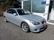 BMW 525 D M-Sportpaket