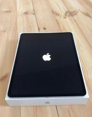 iPad Pro 12 9 3te