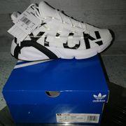 Adidas Lxcon X-Model Pack weiß